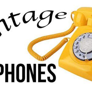 Telephony & Telegraphy