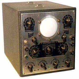 Test & Scientific Equipment